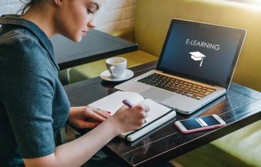 100 Cursos Online Para Emprendedores