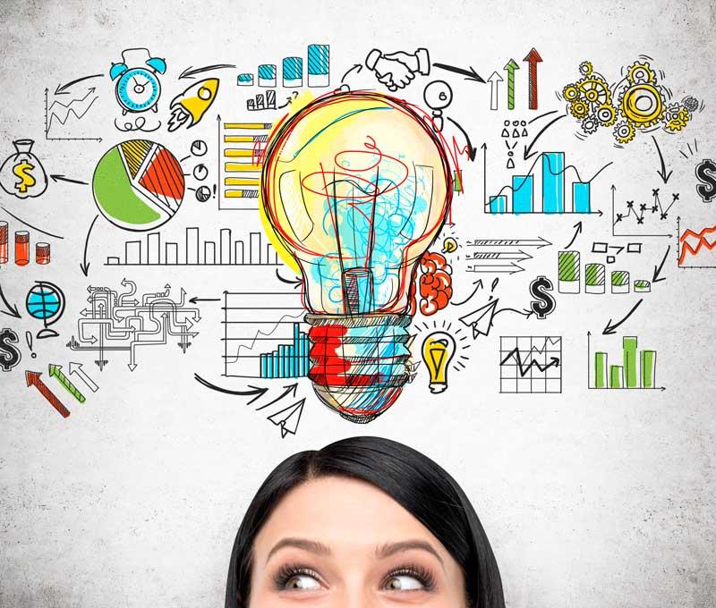 COVID-19: 5 Prioridades Para Reanudar La Actividad Y Reinventar Tu Negocio