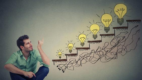 ¿Qué Tienes Que Tener En Cuenta Antes De Emprender?