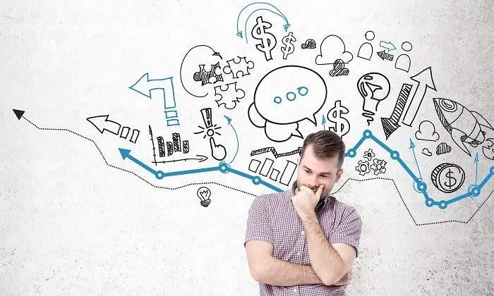 ¿Es El Momento De Iniciar Un Emprendimiento?
